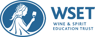 wset london wine and spirit education trust
