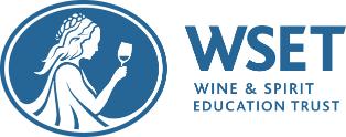 wset london wine and spirit education trust
